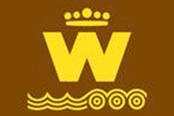 Koninklijke Van der Wees Groep Dordrecht