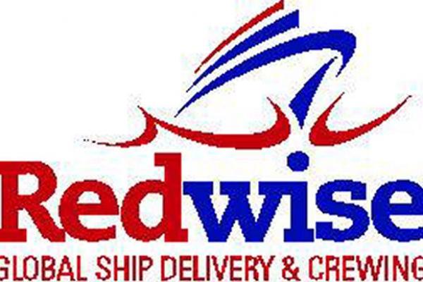 Redwise Shipdelivery Bunschoten-Spakenburg
