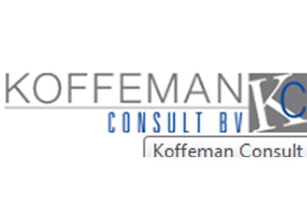 Koffeman Consult