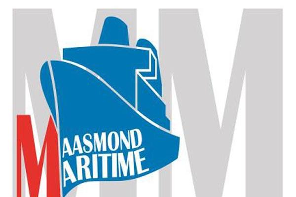 Maasmond Maritime